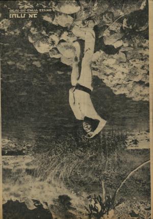 העולם הזה - גליון 1726 - 30 בספטמבר 1970 - עמוד 26 |
