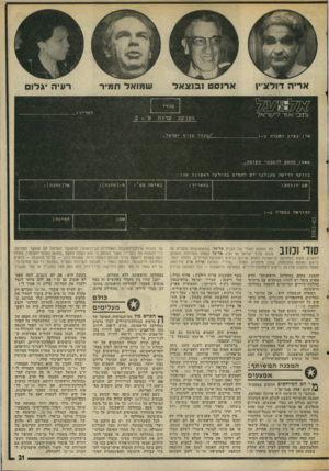 העולם הזה - גליון 2002 - 14 בינואר 1976 - עמוד 21   סודי וכוזב זהו הטופס הסודי של חברת אל-על, שבאמצעותו פוקדים על מנהל סניף ישראל או נציג אל־על באחת ממדינות העולם. להעניק מקום במחלקה הראשונה לאדם שרכש כרטיס