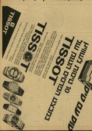 העולם הזה - גליון 2124 - 17 במאי 1978 - עמוד 23 |