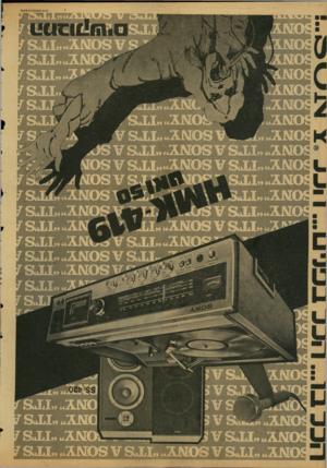 העולם הזה - גליון 2125 - 24 במאי 1978 - עמוד 3 | *0,1*1אם!/1ו.ז<ט01410