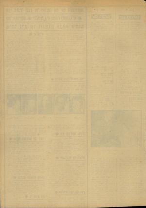 העולם הזה - גליון 2132 - 12 ביולי 1978 - עמוד 51  