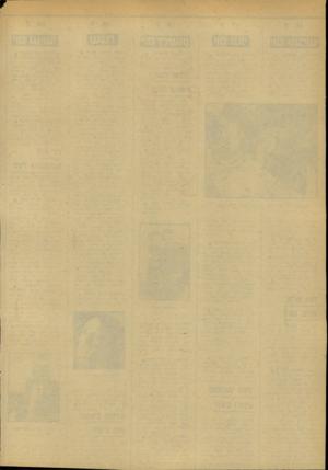 העולם הזה - גליון 2132 - 12 ביולי 1978 - עמוד 54  