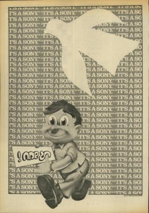 העולם הזה - גליון 2172 - 17 באפריל 1979 - עמוד 5 | פרסום מדני/! 7רפאל