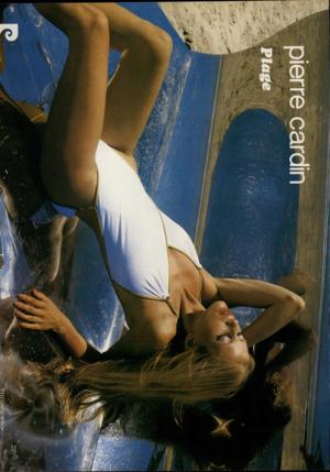 העולם הזה - גליון 2225 - 23 באפריל 1980 - עמוד 35  