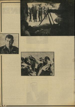 העולם הזה - גליון 2306 - 11 בנובמבר 1981 - עמוד 9 |
