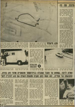העולם הזה - גליון 2411 - 16 בנובמבר 1983 - עמוד 61 | >1י|ייי 1ייי |ו 111 ייווי ^ו ^ 1>...י ו־־! הרצח, מה היו ושהפריעה לו לתפוס טרמפים. כיוון שהיה קרוב מאוד למכונית, הבחין היטב ביושבים בה. הוא ראה כי הנהג היה אדם