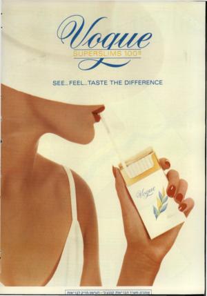 העולם הזה - גליון 2719 - 8 באוקטובר 1989 - עמוד 2 | :! 51 _ 11\/ 15 1 0 0 5ז £כ 1ט 5 א!הבה: מ שרד הב רי או ת קוב טכי -העישון מזי קלב רי או