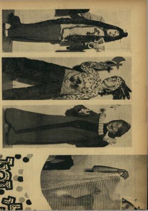 העולם הזה - גליון 856 - 18 במרץ 1954 - עמוד 11  